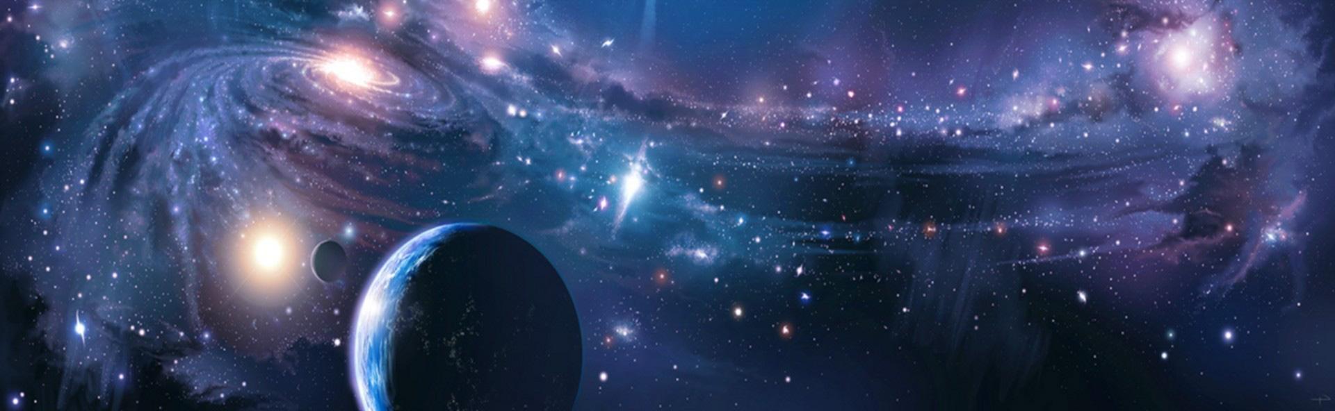 Cosmos_edited1
